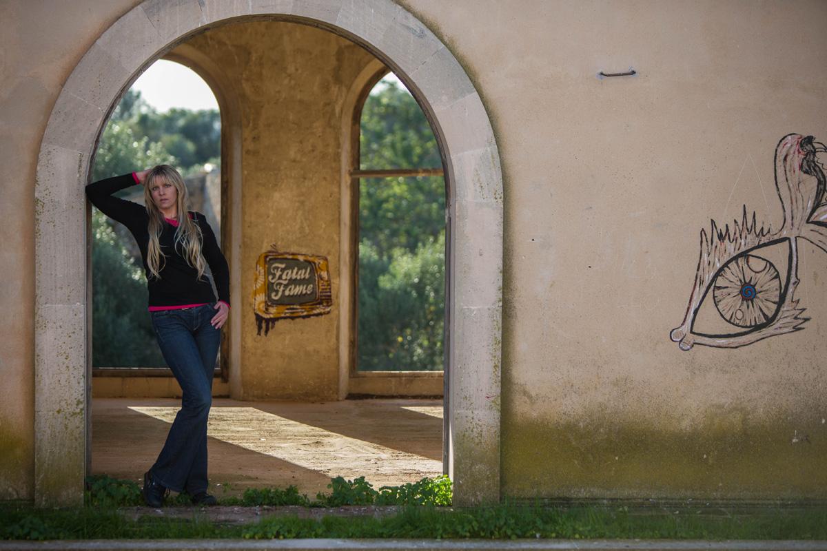 20121209-do9r2063-fb.jpg