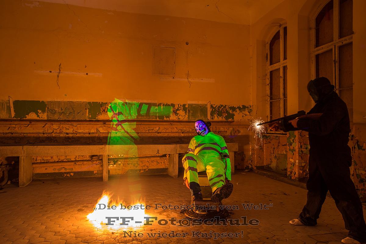 20140827-do9r6264-fb.jpg