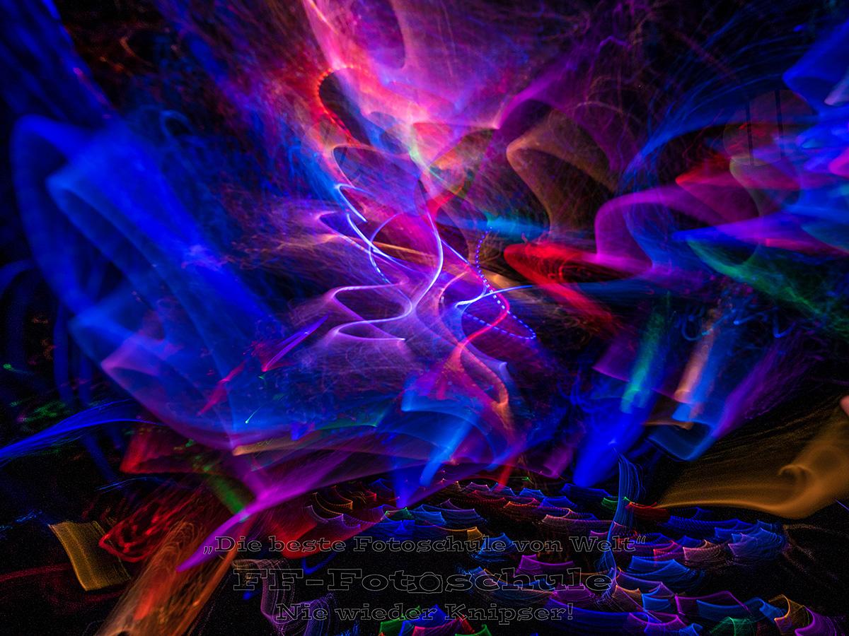 20141013-pa130103-fb.jpg