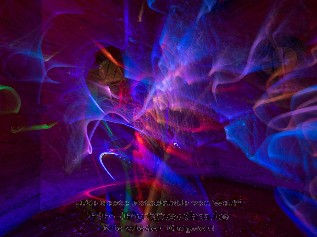 20141013-pa130104-fb.jpg
