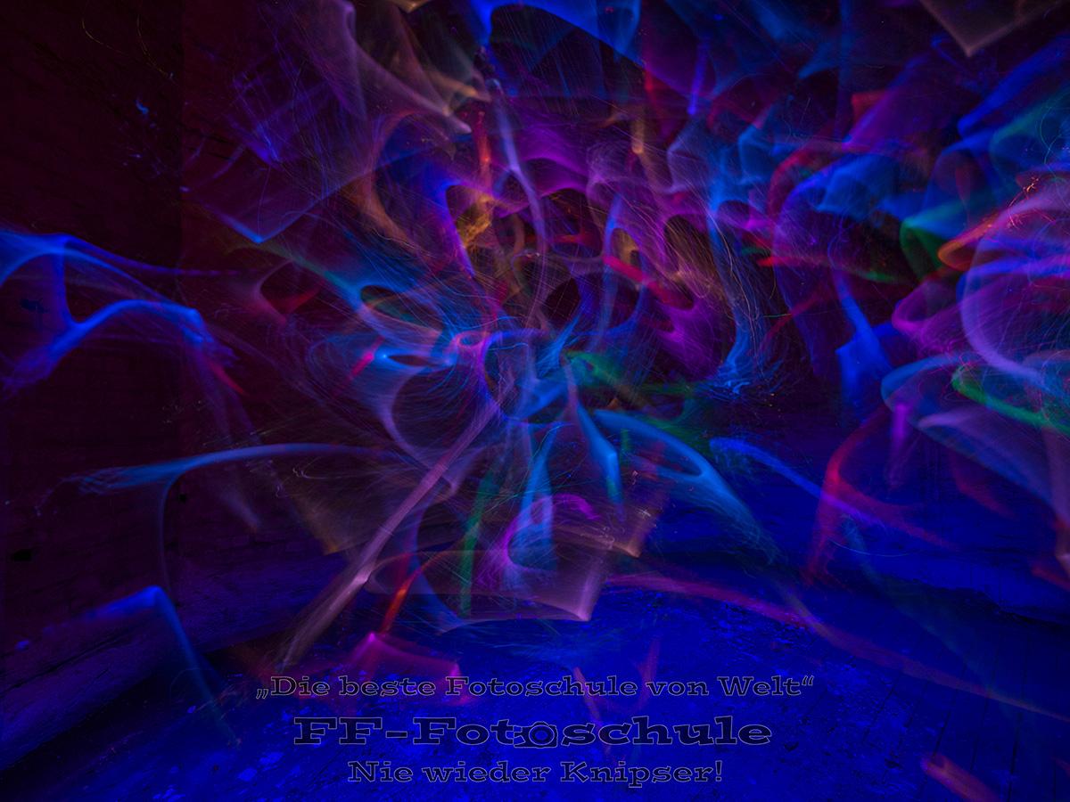 20141013-pa130106-fb.jpg