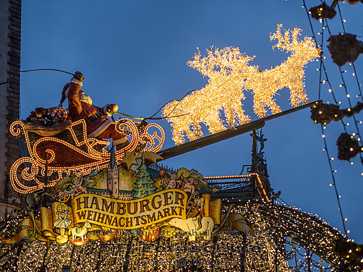 Hamburger Weihnachtsmarkt.Wir Waren In Hamburg Auf Dem Weihnachtsmarkt Der Fotowalk Hamburg
