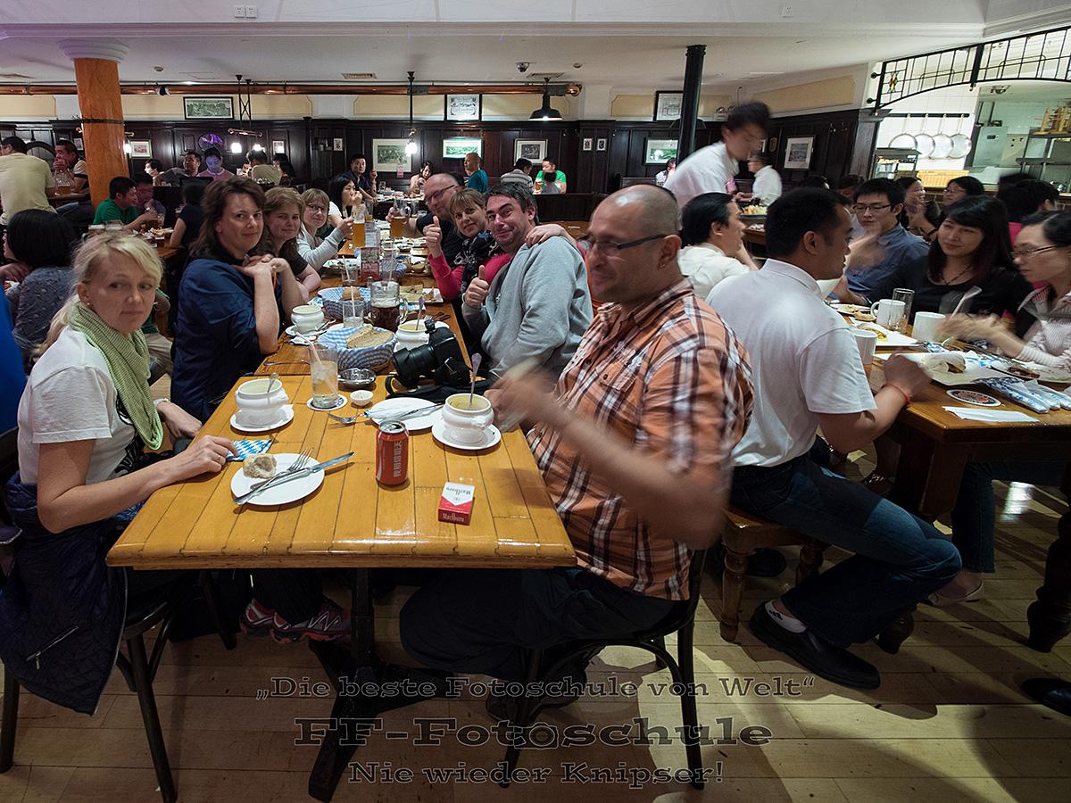20121231-p1010011-2-fb.jpg