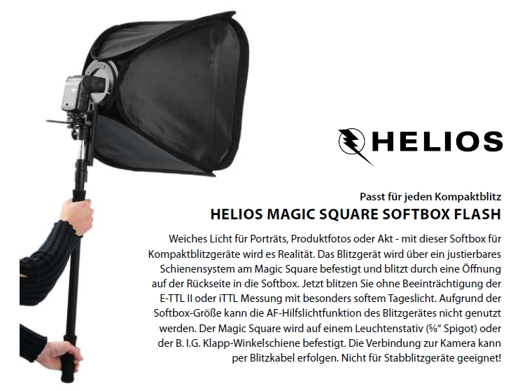 helios_magic_square_softbox_flash_40x40.jpg
