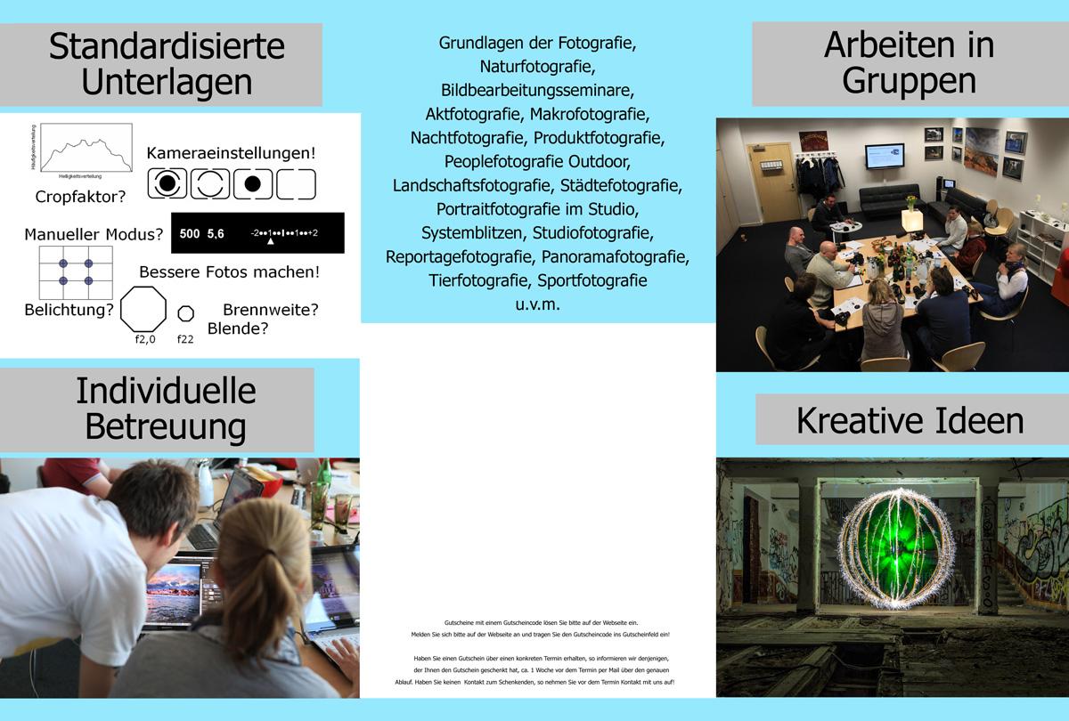 ff-fotoschule-fotokurs-gutschein-b.jpg