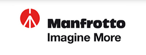 manfrotto_logo.jpg