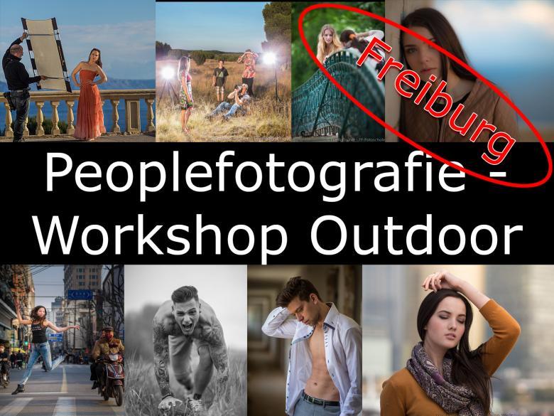 peoplefotografie workshop outdoor in freiburg ff fotoschule. Black Bedroom Furniture Sets. Home Design Ideas
