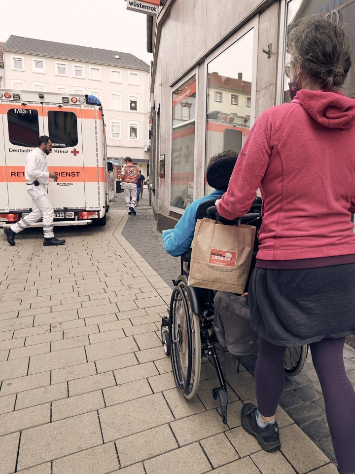 3_krankenwagen_blog.jpg