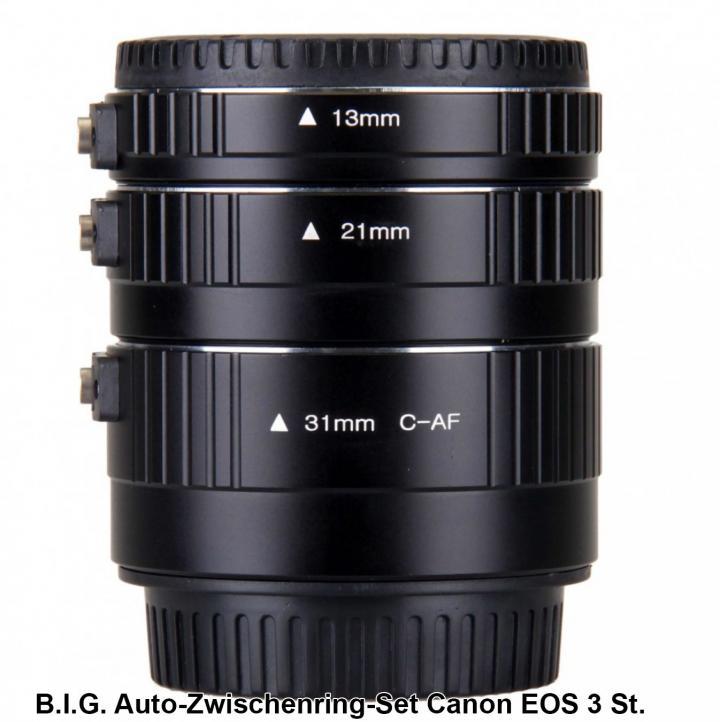 _b.i.g.-auto-zwischenring-set-canon-eos-3-st.-.jpg