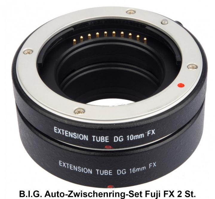 _b.i.g.-auto-zwischenring-set-fuji-fx-2-st.jpg