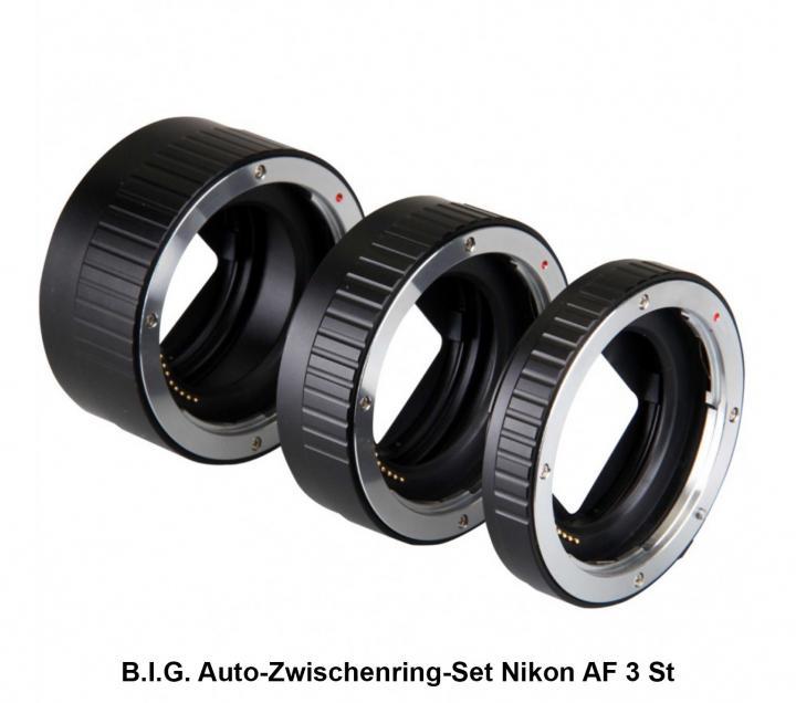 _b.i.g.-auto-zwischenring-set-nikon-af-3-st-.jpg