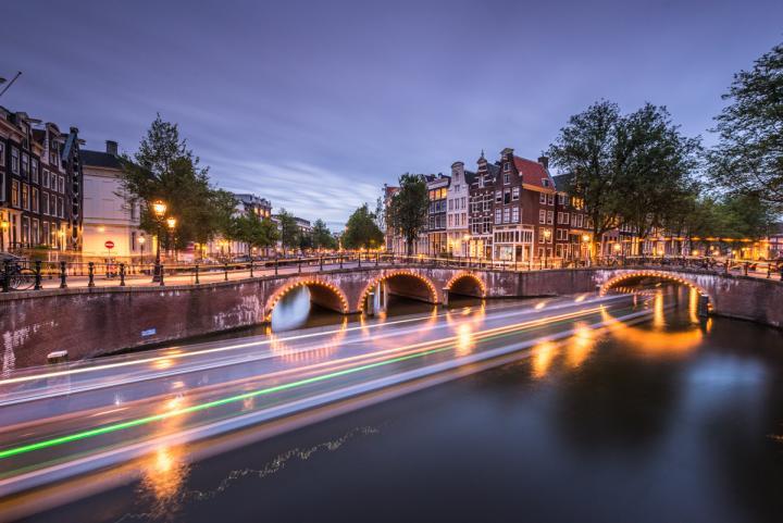 amsterdam_keizersgracht1.jpg