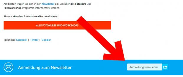 anmeldung-newsletter.jpg