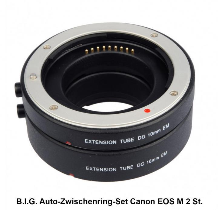 b.i.g.-auto-zwischenring-set-canon-eos-m-2-st.jpg