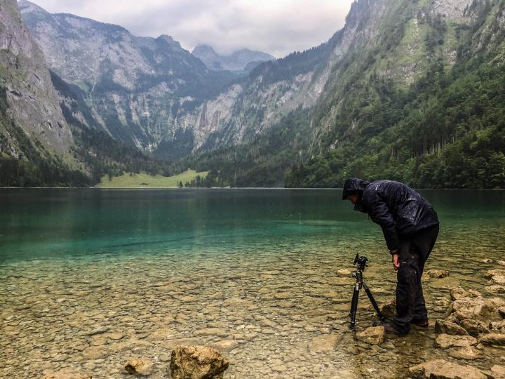 berchtesgaden_beate_016.jpg