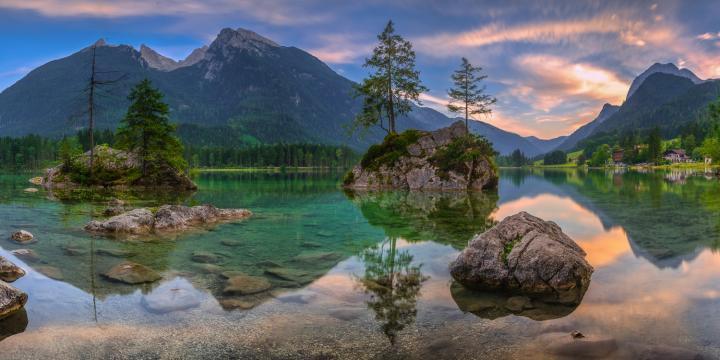 berchtesgaden_neu-12.jpg