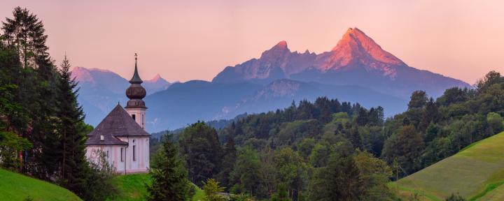 berchtesgaden_neu-15.jpg