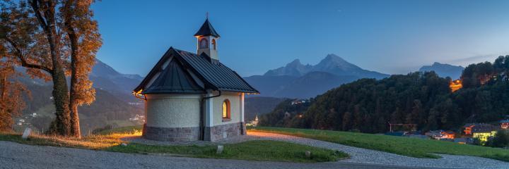 berchtesgaden_neu-2.jpg