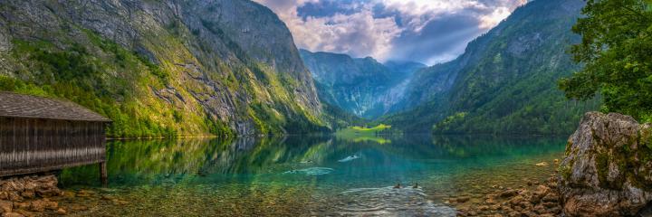 berchtesgaden_neu-3.jpg