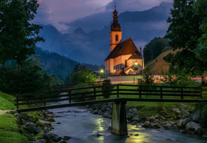 berchtesgaden_neu-7.jpg