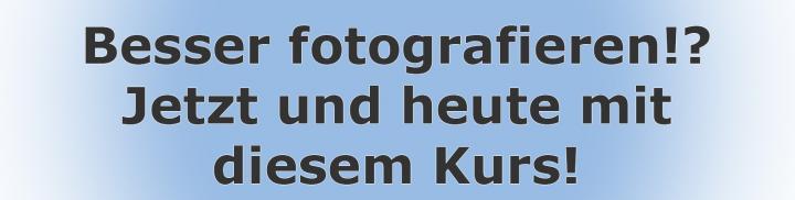besser-fotografieren-bildgestaltungs-training.jpg