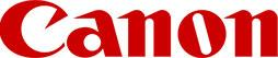 canon-press-centre-canon-logo.jpg