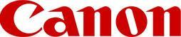 canon-press-centre-canon-logo.jpg