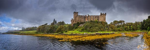 dunvegan_castle.jpg
