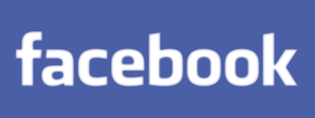 fb-banner.png