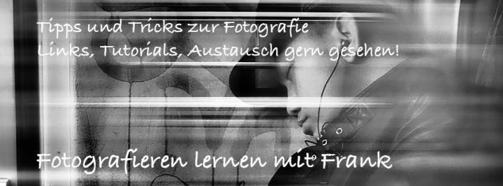 fotografieren-lernen-mit-frank-20170401-penf7265-2.jpg