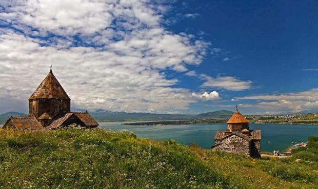 lake-sevan.-armenia.jpg