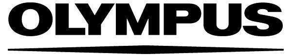 olympus-logo-black.jpg