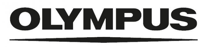 olympus_logo_schwarz.jpeg