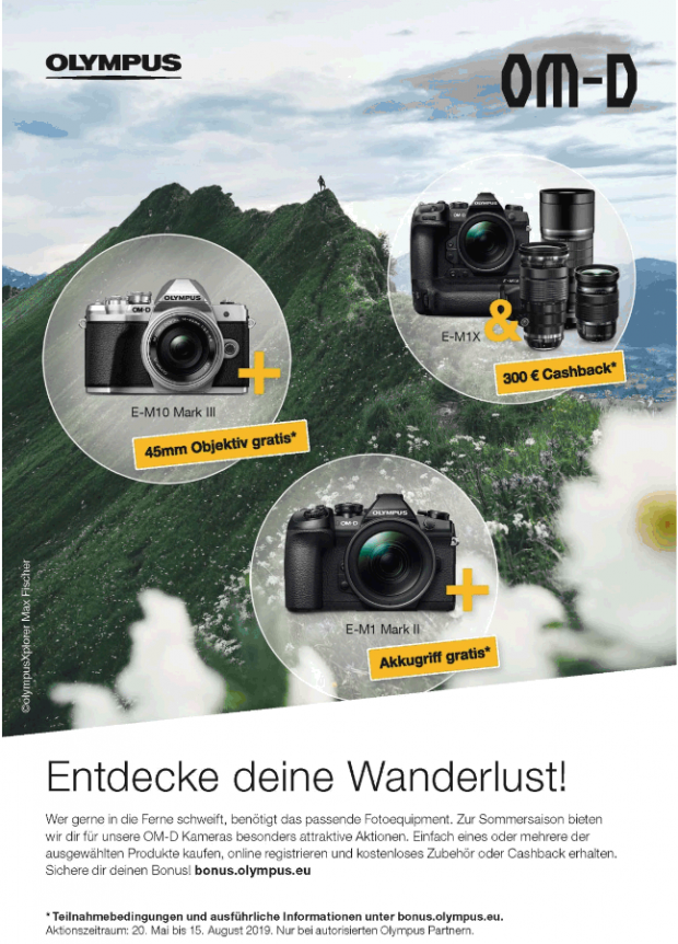 olympus_sommer_promotion.png