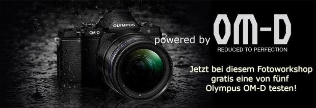powered-by-olympus-workshop.jpg