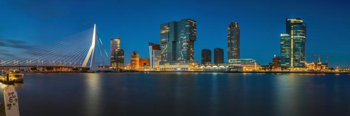 skyline_nacht_rotterdam2.jpg