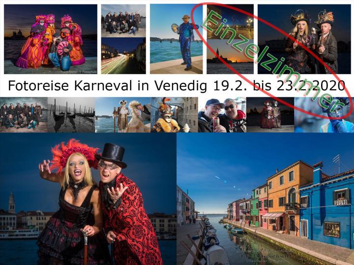 venedig-fb-banner-2020.jpg