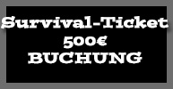 survival--buchung-future-foto-2014.jpg