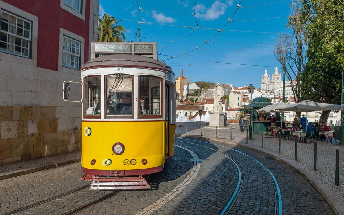 tram_28.jpg